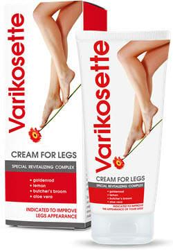 varicoză pe unguent de tratament pentru picioare)