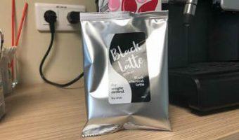 black latte pret pareri recenzii prospect