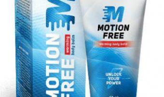 motion free pret pareri prospect farmacii