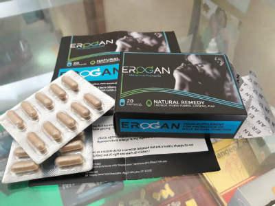 pastile erogan pret pareri prospect farmacii