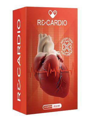 pastile tensiune arteriala recardio farmacii romania prospect
