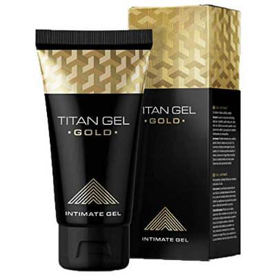 titan gel gold romania utilizare farmacii