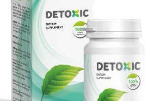 detoxic pret pareri forum prospect ingrediente