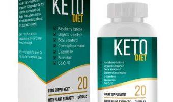 keto diet pret pareri forum farmacii prospect