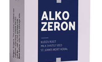 alkozeron prospect pret pareri forum farmacii