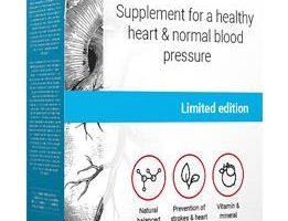 cardio nrj pret pareri prospect forum farmacii