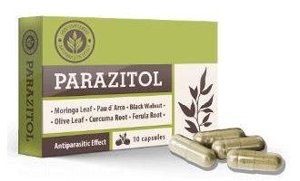 parazitol pareri pret farmacii forum prospect ingrediente