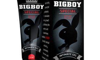 bigboy gel pareri pret prospect forum farmacii