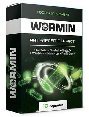 wormin pret prospect pareri forum farmacii