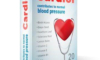 cardiol pret pareri prospect farmacii forum