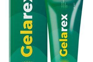 gelarex gel pret pareri prospect farmacii forum