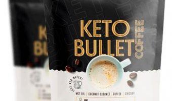 keto bullet cafea slabit prospect pret pareri
